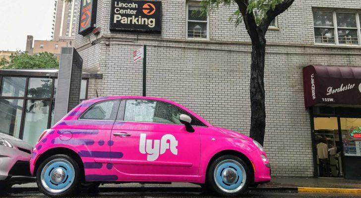 Why Q3 Results Piqued Interest in Lyft Stock as Profitability Now in Sight