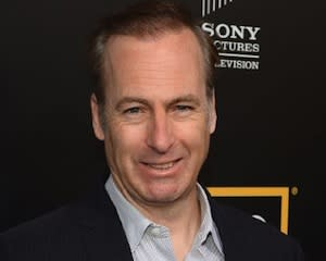 TVLine Items: Bad Guy Bob Odenkirk Heads to Fargo, Dome Resident Nabs Killer Role and More