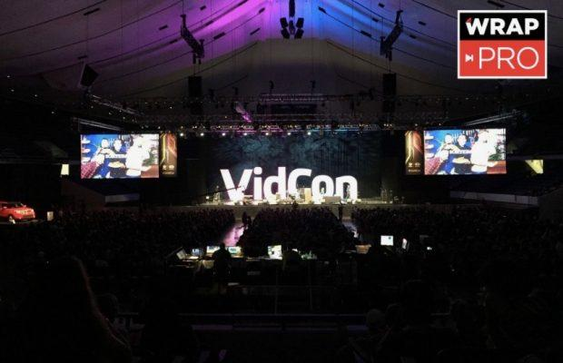 VidCon 2020 Canceled Due to Coronavirus Concerns