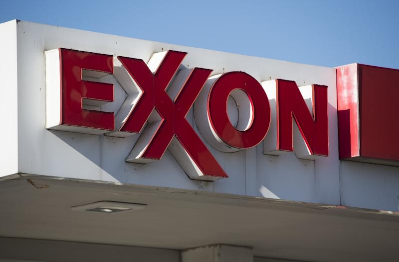 ExxonMobil is being investigated by New York state on whether it lied to the public about the risks of climate change, a spokesman for New York's top prosecutor said