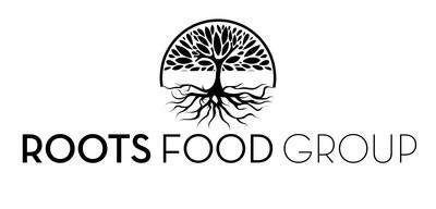 Roots Food Group