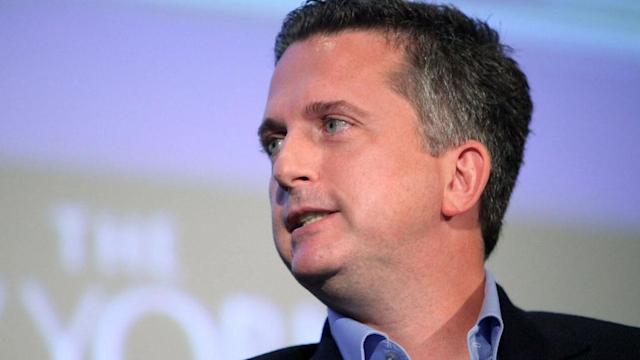 Bill Simmons and ESPN part ways after failed contract negotiations