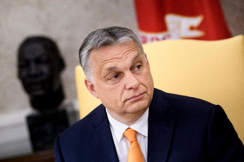 Prime Minister Viktor Orban has argued that Hungary needs to boost its performance in international innovation rankings and create more economic profit from science
