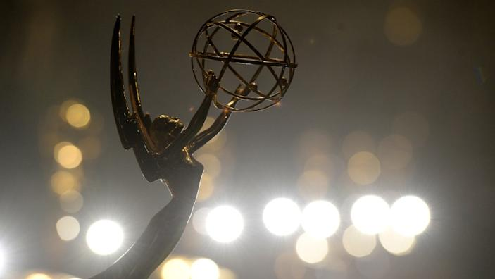The Emmys have their place, just not in one critic's life.