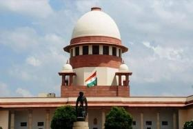 Hindus' faith based on Skanda Purana: SC