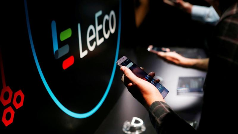 Video streaming provider Leshi, once touted as a Chinese tech titan, edges closer to delisting after reporting huge losses for third straight year