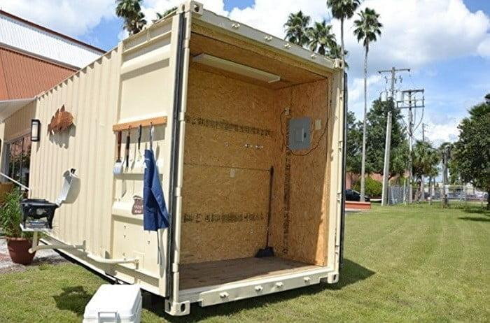 comprar casas en amazon container home2 tiny house on 720x720