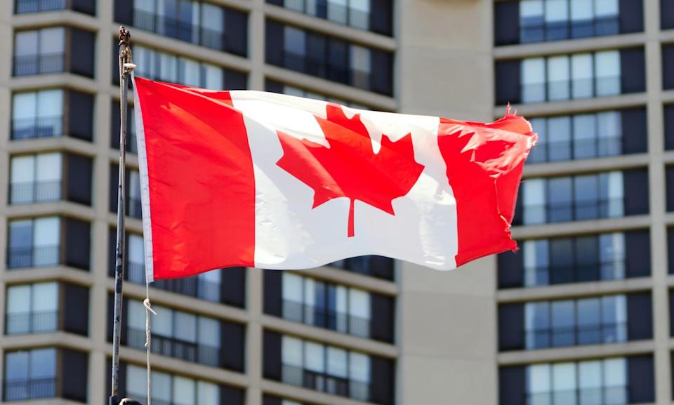 $180M Bitcoin Trust Completes Canadian IPO, Fully Invested on First Day