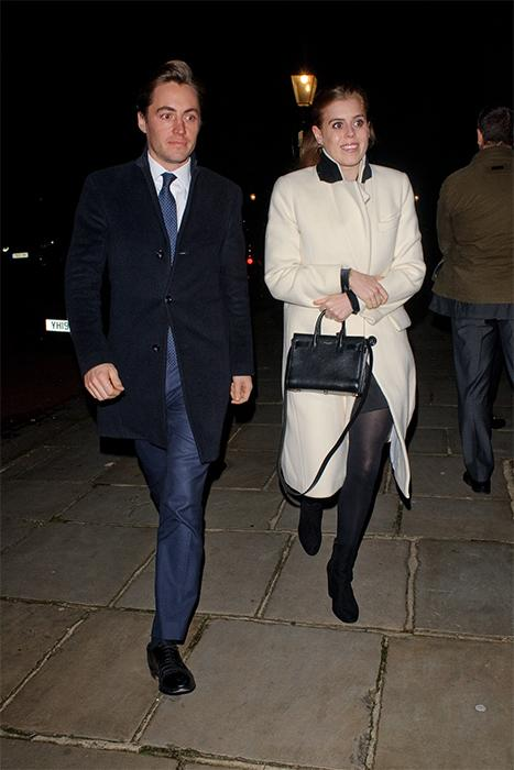 princess-beatrice-white-coat