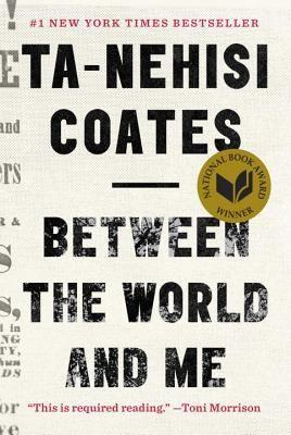 """<p><strong>Ta-Nehisi Coates</strong></p><p>bookshop.org</p><p><strong>$18.00</strong></p><p><a href=""""https://bookshop.org/books/between-the-world-and-me/9780812993547"""" target=""""_blank"""">Shop Now</a></p><p>Named <em>Esquire</em>'s <a href=""""https://www.esquire.com/entertainment/books/g29871633/best-books-of-the-2010s/"""">best book of the 2010s</a>, <em>Between the World and Me </em>is the spiritual successor to Baldwin's <em>The Fire Next Time</em>, with Coates structuring the book as an impassioned letter to his teenage son. Coates recalls his gradual awakening to the bitter truth of racism and dissects the trauma of inhabiting a persecuted body, while also eloquently voicing the concern of parents everywhere who fear that their children of color will inherit a world broken beyond hope of redemption. In heralding Coates' arrival as one of our most gifted and necessary public intellectuals, Toni Morrison put it best: """"I've been wondering who might fill the intellectual void that plagued me after James Baldwin died. Clearly it is Ta-Nehisi Coates.""""</p>"""