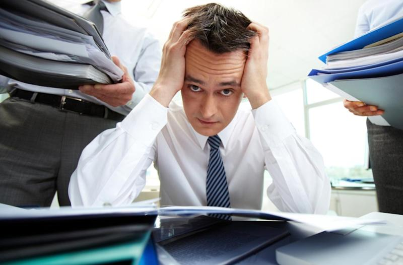 6 Things Your Tax Preparer May Not Want You To Know