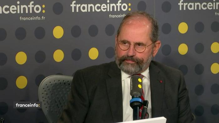 "Second tour des municipales : l'Association des maires de France ""soutient à 100%"" l'idée d'une double-procuration"