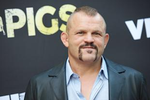 Chuck liddell thinks he has the blueprint to beat jon jones chuck liddell thinks he can beat jon jones malvernweather Gallery