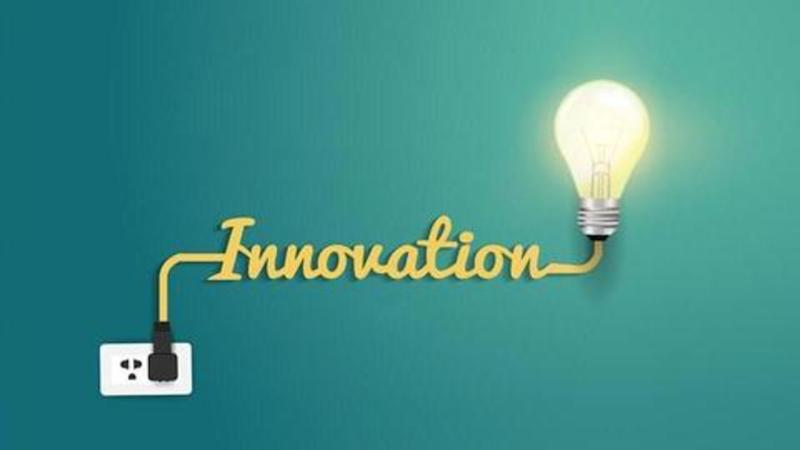 5 brilliant innovations by IITians you should know about