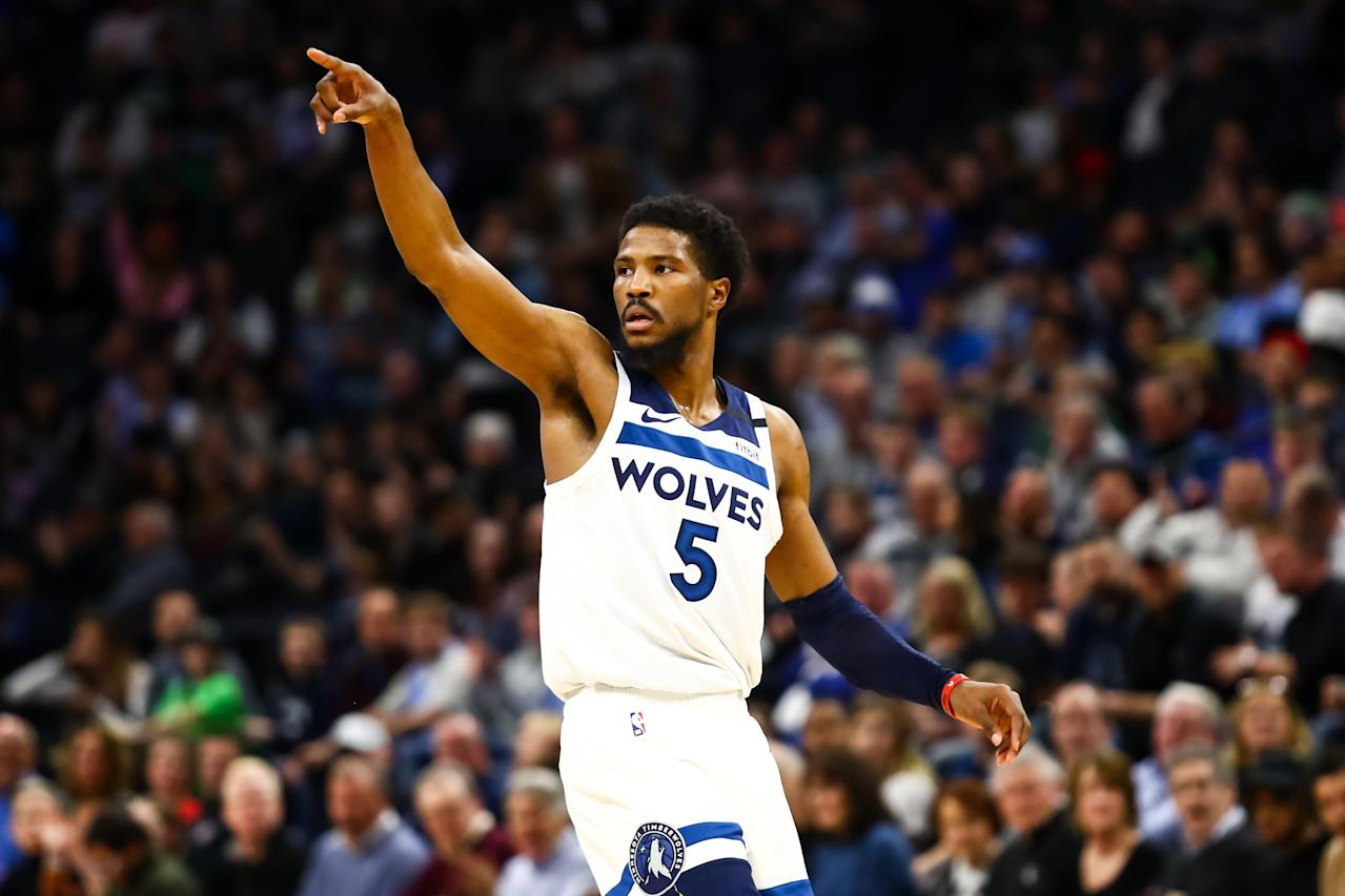 The fantasy basketball waiver wire pickups to make as we head into the NBA All-Star break