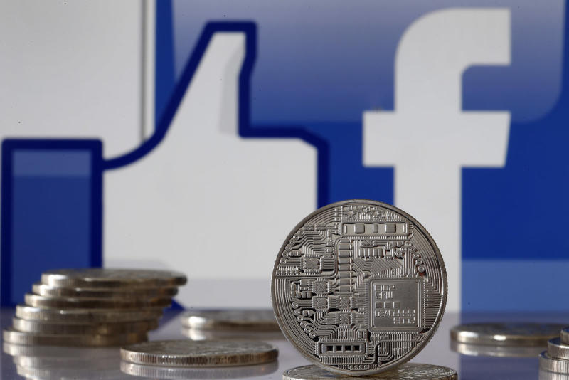 It's been one month since Facebook (and its partners) announced plans tolaunch Libra cryptocurrency