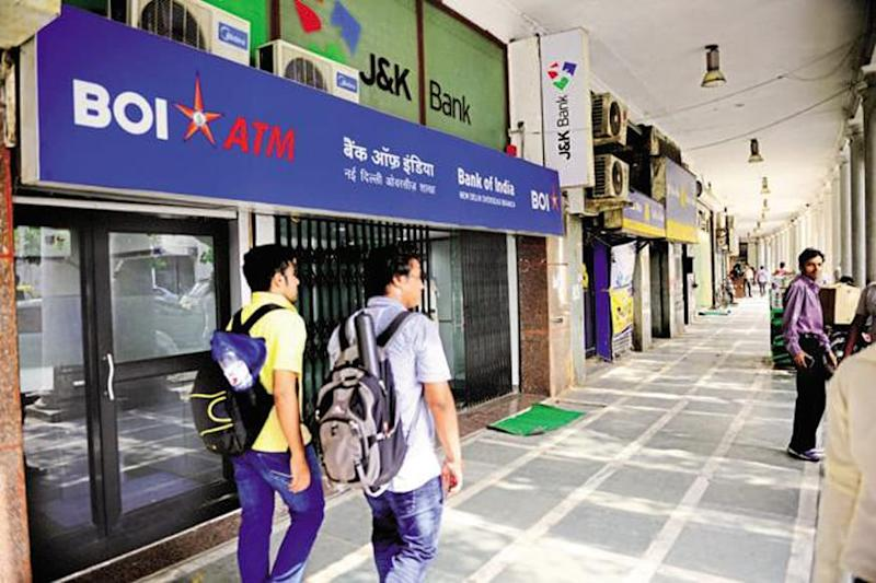 West Bengal Govt Allows Banks to Reopen on 1st and 3rd Saturdays Amid Covid-19