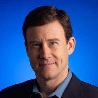Business Leader Paul Slakey Joins Findly as Executive Vice President of Account Services