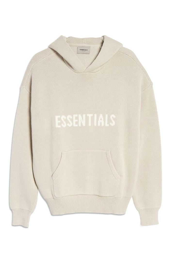 """<p><strong>$100.00</strong></p><p><strong>nordstrom.com</strong></p><p><a class=""""link rapid-noclick-resp"""" href=""""https://go.redirectingat.com?id=74968X1596630&url=https%3A%2F%2Fwww.nordstrom.com%2Fbrands%2Ffear-of-god-essentials--20460&sref=https%3A%2F%2Fwww.esquire.com%2Fstyle%2Fmens-fashion%2Fg36743944%2Ffear-of-god-essentials-nordstrom-exclusive-collection%2F"""" rel=""""nofollow noopener"""" target=""""_blank"""" data-ylk=""""slk:SHOP FEAR OF GOD ESSENTIALS"""">SHOP FEAR OF GOD ESSENTIALS</a> </p>"""