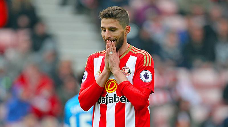 Saturday Premier League wrap: Sunderland relegated to the Championship