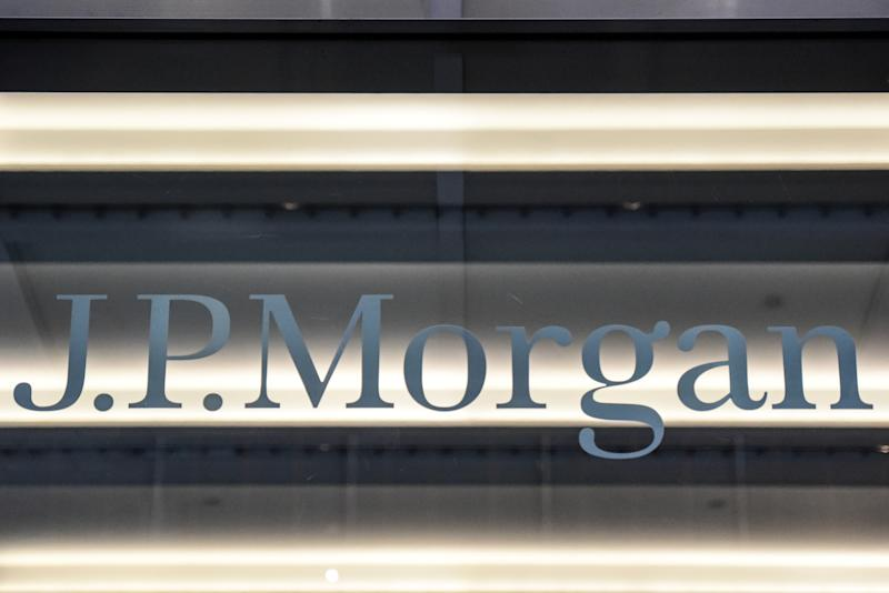 India's Supreme Court asks crime fighting agency to seize local assets of JPMorgan: report