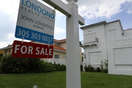 New Home Sales Pull Back in July