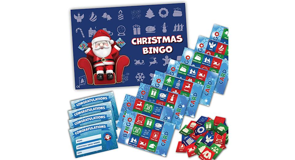 Whsmith Christmas Crackers 2021 5 Christmas Essentials To Buy Before They Sell Out