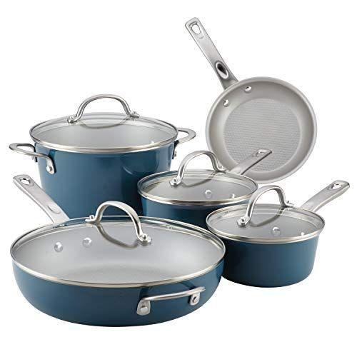 """<p><strong>Ayesha Curry Kitchenware</strong></p><p>amazon.com</p><p><strong>$99.99</strong></p><p><a href=""""https://www.amazon.com/dp/B075QDWCRV?tag=syn-yahoo-20&ascsubtag=%5Bartid%7C10057.g.32729393%5Bsrc%7Cyahoo-us"""" rel=""""nofollow noopener"""" target=""""_blank"""" data-ylk=""""slk:Shop Now"""" class=""""link rapid-noclick-resp"""">Shop Now</a></p>"""