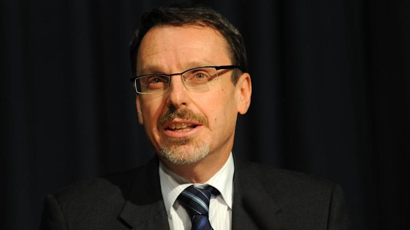 NSW Greens MP John Kaye has died from cancer, aged 60.