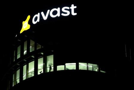 Avast upgrades forecast as users protect online privacy