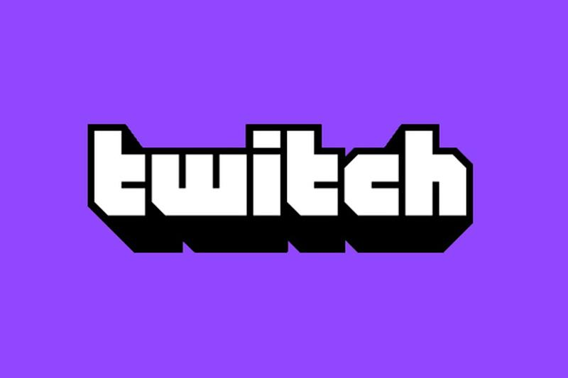Twitch addresses sexual assault allegations by suspending streamers