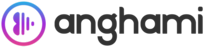 Image result for anghami logo