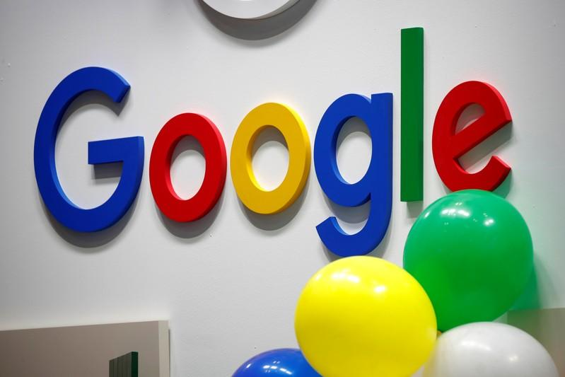 Google urges confidentiality protections in Texas-led antitrust probe
