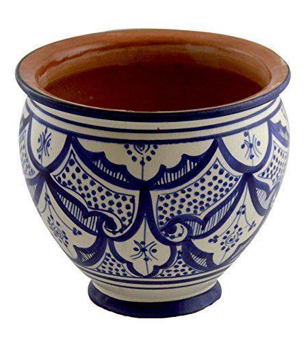 """<p><strong>Treasures of Morocco</strong></p><p><strong>$49.99</strong></p><p><a href=""""https://www.amazon.com/dp/B07QH345JC?tag=syn-yahoo-20&ascsubtag=%5Bartid%7C10069.g.34043814%5Bsrc%7Cyahoo-us"""" rel=""""nofollow noopener"""" target=""""_blank"""" data-ylk=""""slk:Shop Now"""" class=""""link rapid-noclick-resp"""">Shop Now</a></p><p>""""Don't be shy about typing in exactly what you're looking for. I was able to source Moroccan furnishings on Amazon by keying in exactly what I needed, and a shop offering the most fabulous selection of hand-painted Moroccan tables popped up and made my day! The key is to be discerning and pay close attention to the product reviews. Check out <a href=""""https://www.amazon.com/s?me=AZ24I9M1PA8YH&marketplaceID=ATVPDKIKX0DER&tag=syn-yahoo-20&ascsubtag=%5Bartid%7C10069.g.34043814%5Bsrc%7Cyahoo-us"""" rel=""""nofollow noopener"""" target=""""_blank"""" data-ylk=""""slk:Treasure of Morocco"""" class=""""link rapid-noclick-resp"""">Treasure of Morocco</a> for a selection of Moroccan tables that beautifully complement any design, much like a dreamy pair of earrings that makes any ensemble feel complete."""" – Lauren Wills, <a href=""""http://willsdesignassociates.com/"""" rel=""""nofollow noopener"""" target=""""_blank"""" data-ylk=""""slk:Wills Design Associates"""" class=""""link rapid-noclick-resp"""">Wills Design Associates</a></p>"""