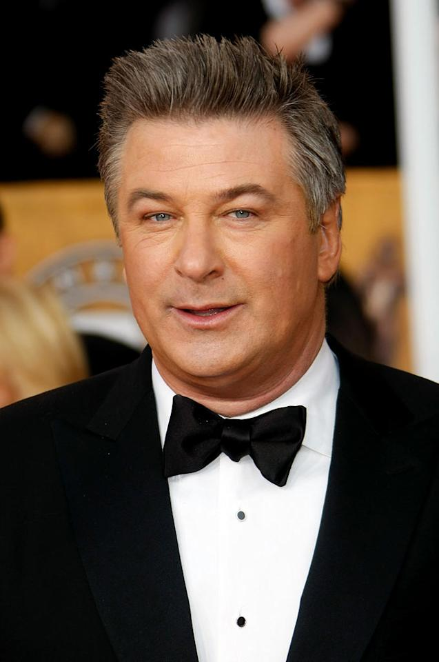 "<a href=""/alec-baldwin/contributor/29174"">Alec Baldwin</a> arrives at the <a href=""/the-15th-annual-screen-actors-guild-awards/show/44244"">15th Annual Screen Actors Guild Awards</a> held at the Shrine Auditorium on January 25, 2009 in Los Angeles, California."