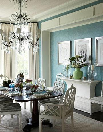 Designer dining room ideas for Q significa dining room