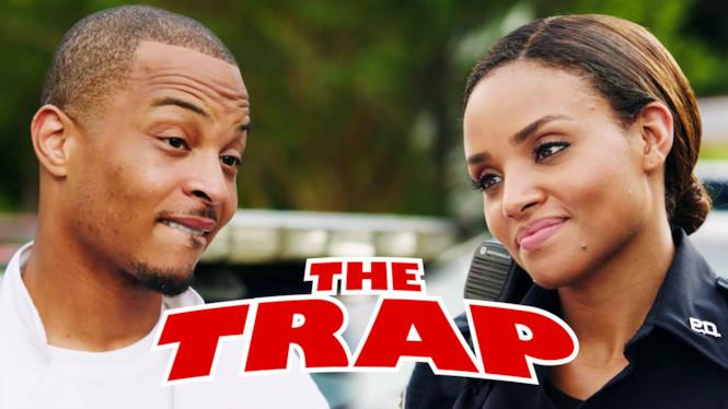 Image result for the trap movie