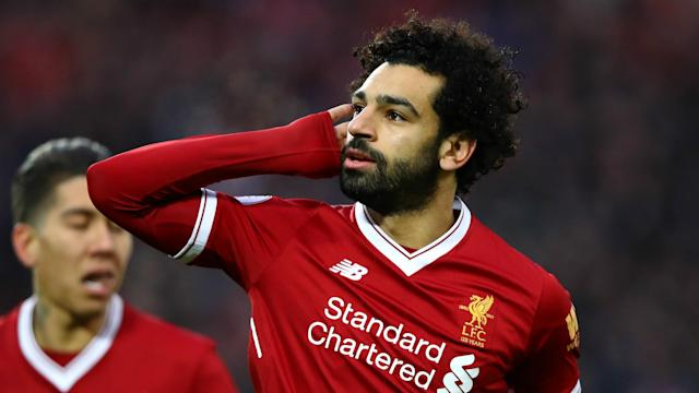 The Egyptian forward left Serie A for Anfield in a deal which could be worth €50m, but those left behind in Italy admit he is worth considerably more