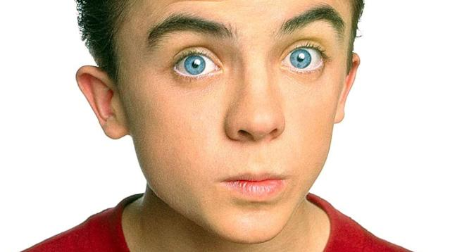 Why Frankie Muniz Can't Remember Much About 'Malcolm In The Middle'