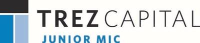 Trez Capital MIC (CNW Group/Trez Capital)