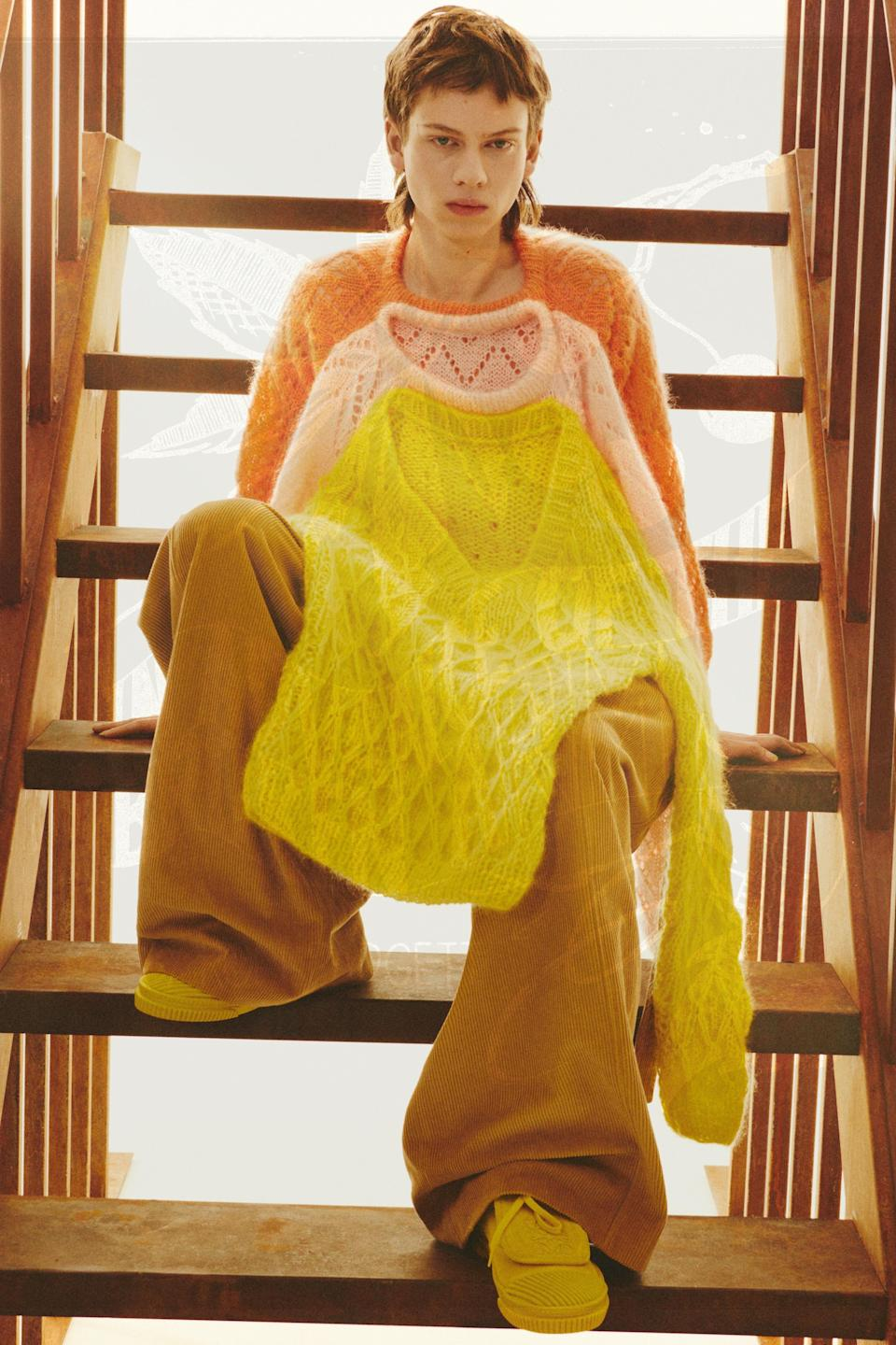 """<cite class=""""credit"""">Courtesy of Thue Nørgaard for Loewe</cite>"""