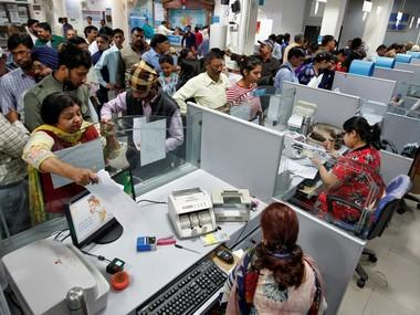 Nationalisation of banks: Spread of public sector banks paved way for balanced economic development, large-scale job creation