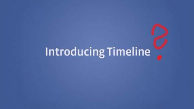 How to: Get rid of the Facebook Timeline