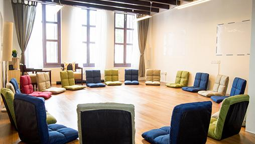 Venues For Hire: Rent Spaces According to Occasion