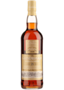 """<p><strong>Glendronach</strong></p><p>totalwine.com</p><p><strong>$289.99</strong></p><p><a href=""""https://www.totalwine.com/spirits/scotch/single-malt/glendronach-21-yr-parliament/p/144584750"""" rel=""""nofollow noopener"""" target=""""_blank"""" data-ylk=""""slk:Shop Now"""" class=""""link rapid-noclick-resp"""">Shop Now</a></p><p>What better way to celebrate your first sip of alcohol than with a scotch blend that's just as old as you are! This scotch is really aged for 21 years, so it's the perfect drink to celebrate any special occasion. You'll pick up notes of cinnamon, nutmeg, and allspice in this blend, which definitely makes it more suitable for those colder months.</p>"""