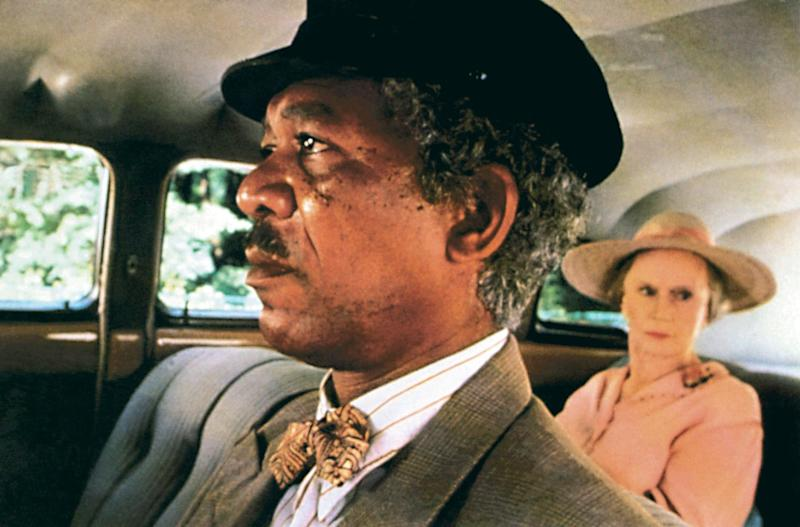 Image result for driving miss daisy