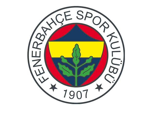 "<p>The best part of the crest is the yellow band across the blue shield, which symbolizes the ""admiration and envy"" others feel for the Istanbul club. Designed by a player a few years after the club's 1907 founding, the logo also represents ""nobility"" (the blue), ""purity and open-mindedness"" (white), ""love"" and the Turkish flag (red) and ""success"" (green). The oak leaf stands for ""resistance, power and strength."" Fener sets a high bar.</p>"