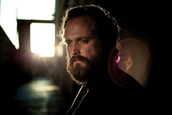 Iron and Wine Trace the Past in 'Hard Times Come Again No More' - Song Premiere
