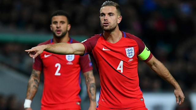 Jordan Henderson's initial struggles at Liverpool ultimately cost Damien Comolli his job as director of football, he has claimed.