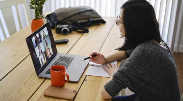 5 Free Alternatives to Zoom to Try Out For Your Next Virtual Meeting